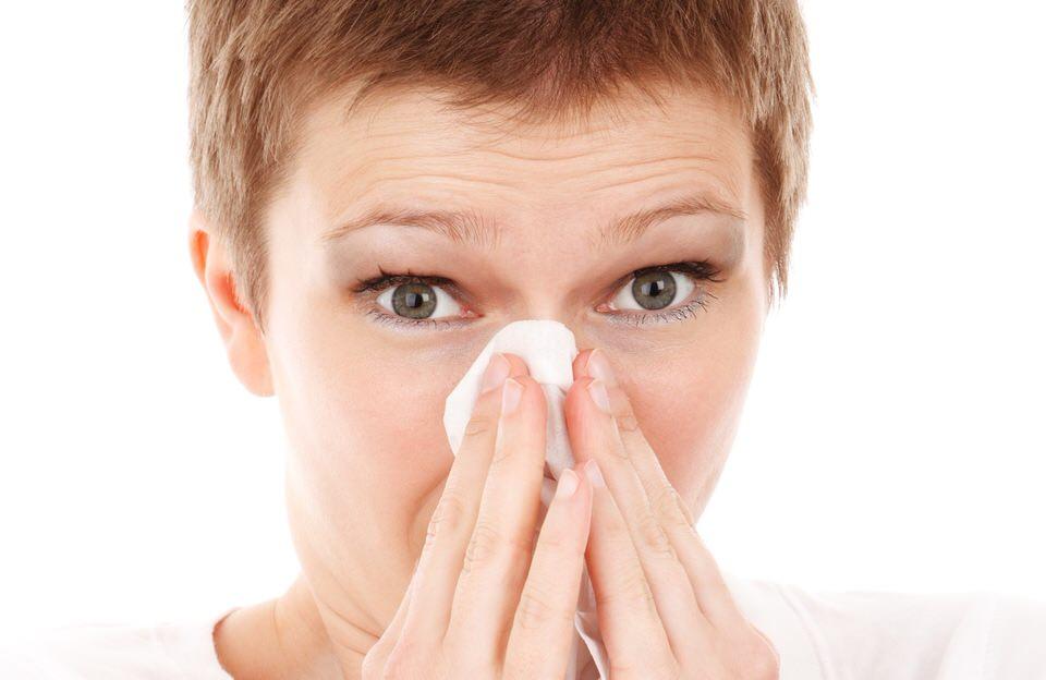 ۶ خوراکی مفید برای از پا در آوردن سرماخوردگی