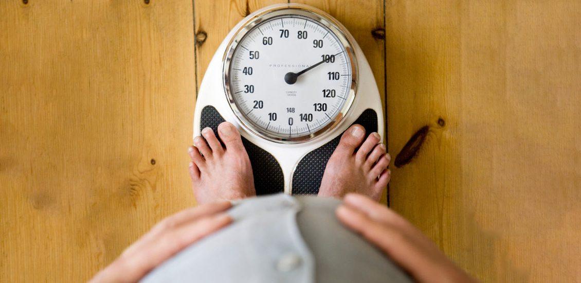 چطور جلوی هورمون چاقی را بگیریم؟