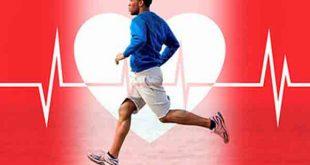 ورزش چه نوع بیماری هایی را درمان می کند