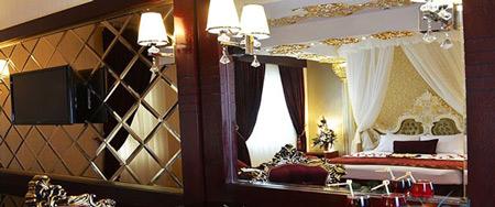 اتاق هتل,تصاویر انواع اتاقهای هتل ها,ویژگی های انواع اتاقهای هتل