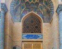 آشنایی با مدرسه دارالفنون، نخستین دانشگاه در تاریخ ایران