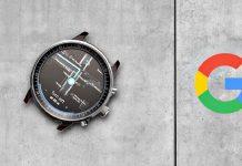 احتمال معرفی Pixel Watch در هفته آینده توسط گوگل