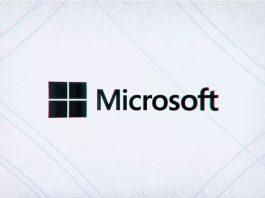 افزایش درآمد مایکروسافت در سه ماهه نخست سال مالی این شرکت