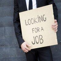 التهاب شدید، پیامد استرس ناشی از بیکاری