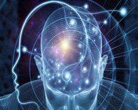 با هیپنوتیزم توانایی ورزشکار افزایش مییابد