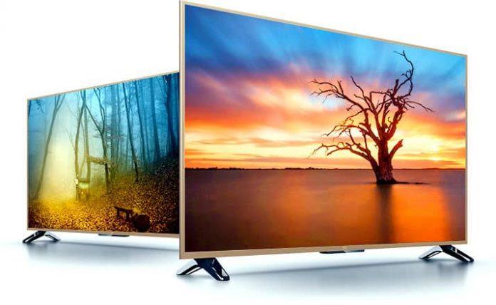بهترین تلویزیونهای ۶۵ اینچی سال ۲۰۱۹