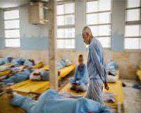 بیماری های روانی بعد از تصادفات بیشترین بار بیماری را در ایران دارند