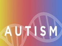 تشخیص علائم اولیه اوتیسم با ساعت مولکولی اختصاصی کودکان