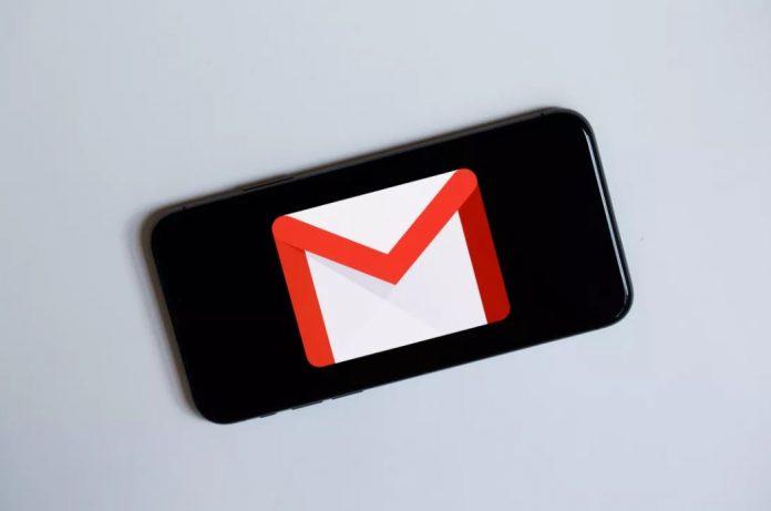تصویر پروفایل حساب کاربری گوگل و Gmail کاربران این شرکت ادغام میشوند