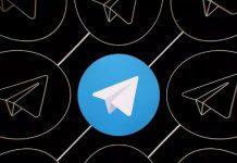تلگرام به دلیل دستور محدودیت اضطراری SEC باید فروش ارزهای رمزنگاری خود را متوقف کند