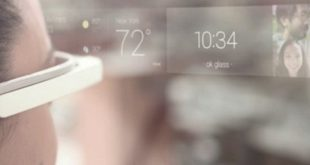 تیم کوک مدیرعامل اپل میگوید محصولات آتی این شرکت شما را متحیر خواهد کرد