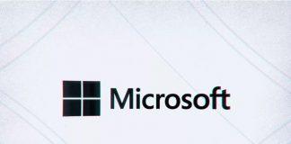 جزئیات گزارش مالی سهماهه منتهی به سال ۲۰۲۰ مایکروسافت