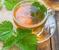 داروهای گیاهی برای درمان پروستات