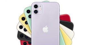 درخواست ثبت اختراع جدید اپل به یک دستیار در آینده اشاره دارد
