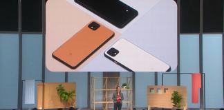 دلایل عدم موفقیت گوشیهای سری پیکسل ۴ گوگل در بازار