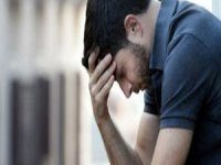 رفع افسردگی دوران دانشجویی با مشاوره
