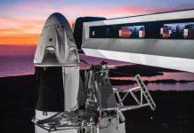 روابط ایلان ماسک و مدیرعامل ناسا رو به بهبود است