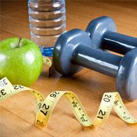 علاقمندان به تناسب اندام: پیش از صبحانه ورزش کنید
