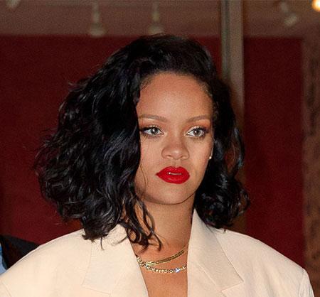 مدل مو و آرایش , مدل مو و آرایش صورت , جدیدترین مدل مو و آرایش , عکس مدل مو و آرایش