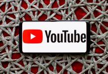 موزیلا با انتشار داستانهای ترسناک از یوتیوب، گوگل را به شفافیت بیشتر فرا میخواند