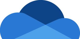 نسخهی iOS اپلیکیشن OneDrive بروزرسانی شد