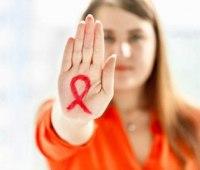 نشانه های ابتدایی HIV که هر زنی باید بداند