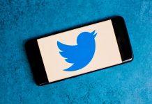 کاهش درآمد توییتر حتی پس از مبارزه با اطلاعات نادرست