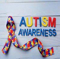 کمبود یک هورمون کلیدی جفت با ابتلای کودک به اوتیسم ارتباط دارد