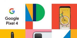 گوگل قصد برگزاری یک رویداد مختص هواداران گوشیهای پیکسل را دارد