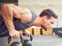 5 اثر ورزش منظم برای شما!