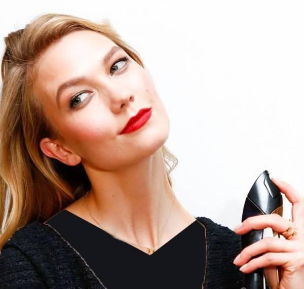 7 راز اصلی زنان خوشبو در عطر زدن چیست