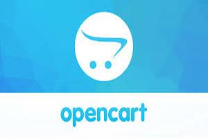 OpenCart چیست؟