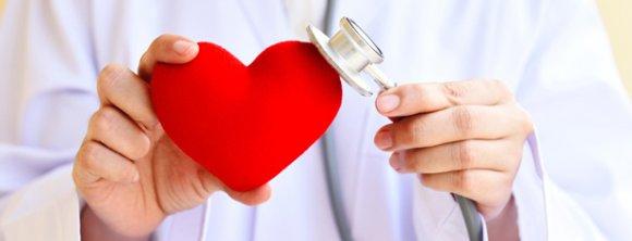 هشدارهای بدن پیش از حمله قلبی