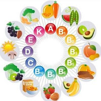 ناخن ها نیاز به دریافت کدام ویتامین های ضروری دارند؟