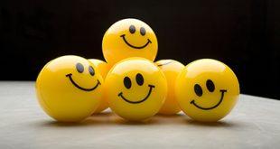 ده راهکار برای مثبت اندیشی
