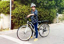 Swagtron سه دوچرخه الکتریکی جدید را معرفی نمود