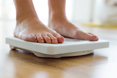 ۶ توصیهی روانشناسان برای کاهش وزن بهتر