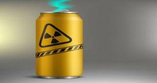 اثرات مصرف نوشیدنی انرژیزا بر بدن چیست؟